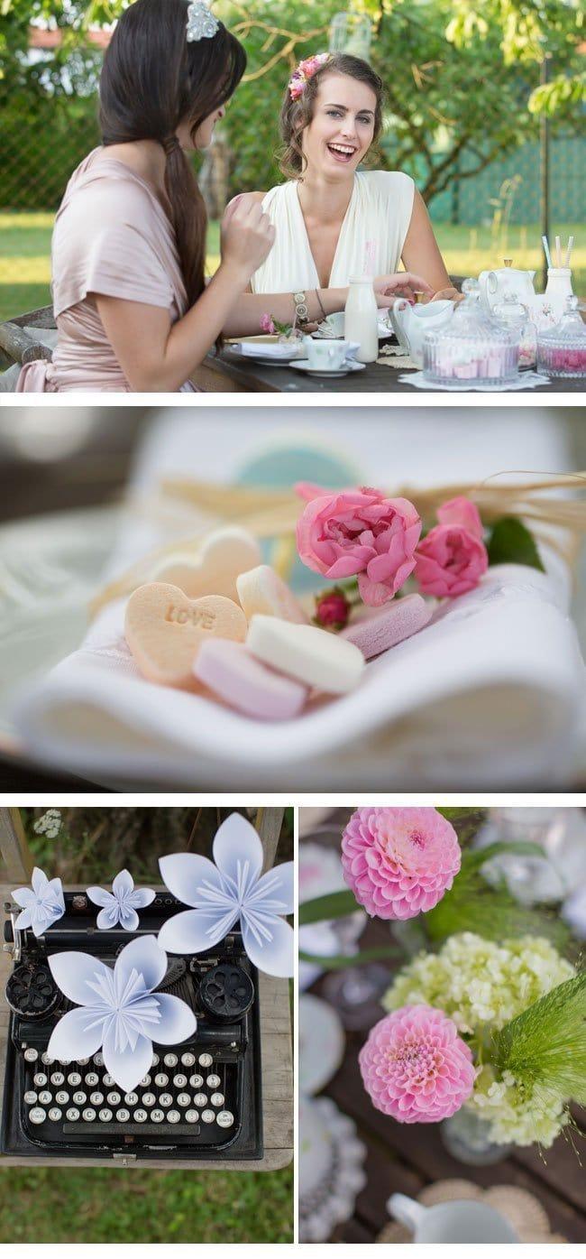 romantikfeeling4-bridal shower