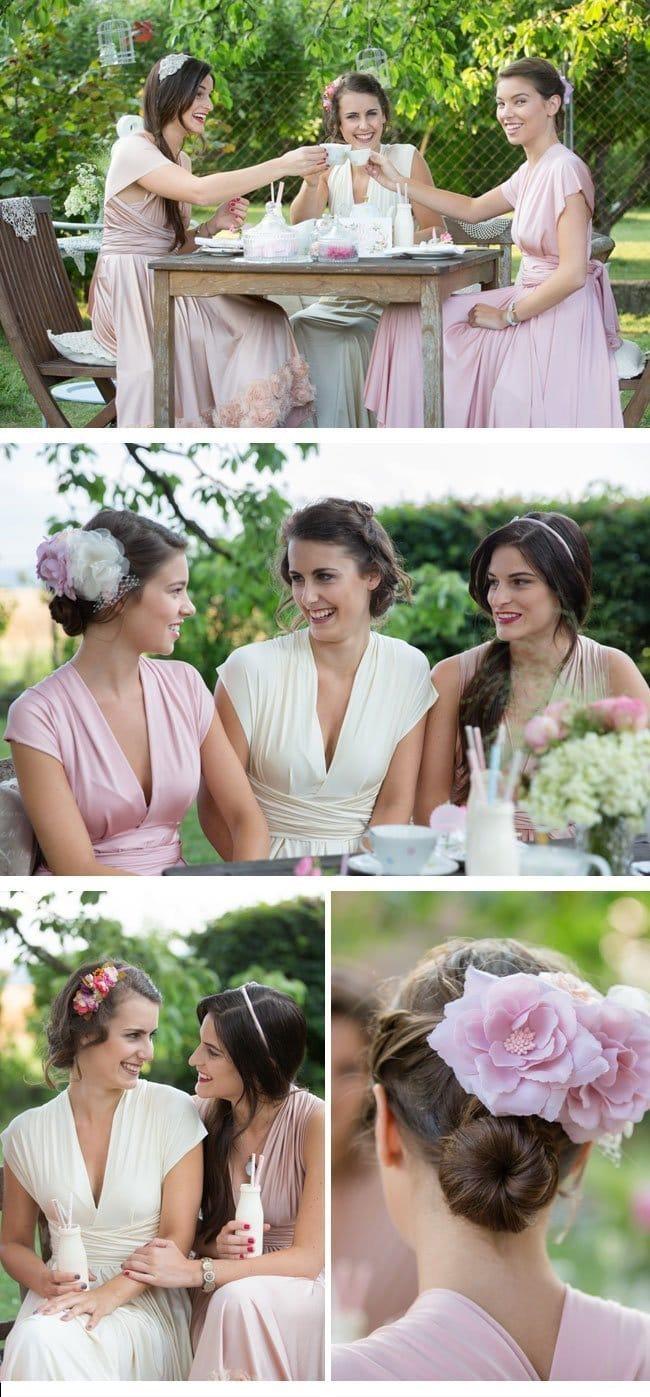 romantikfeeling6-bridal shower