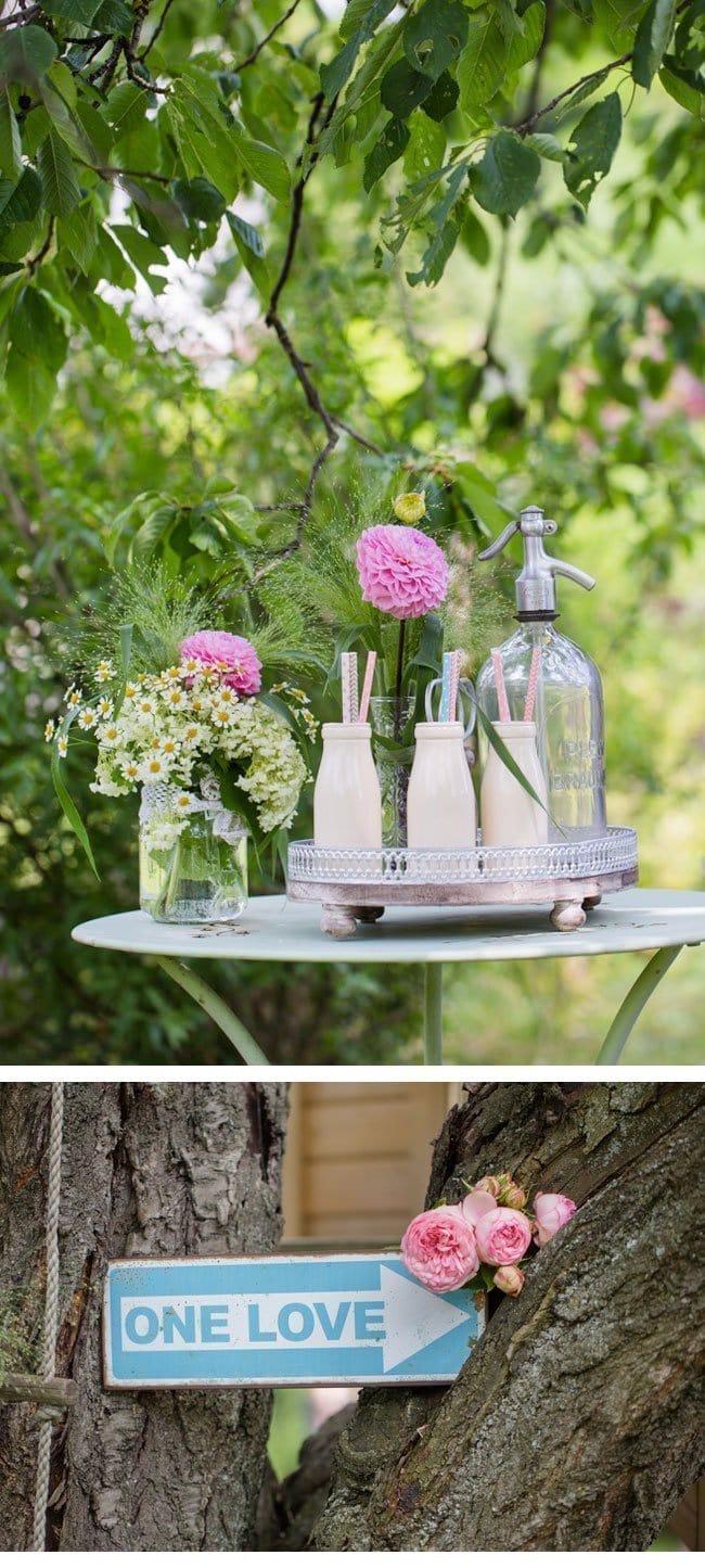 romantikfeeling8-bridal shower