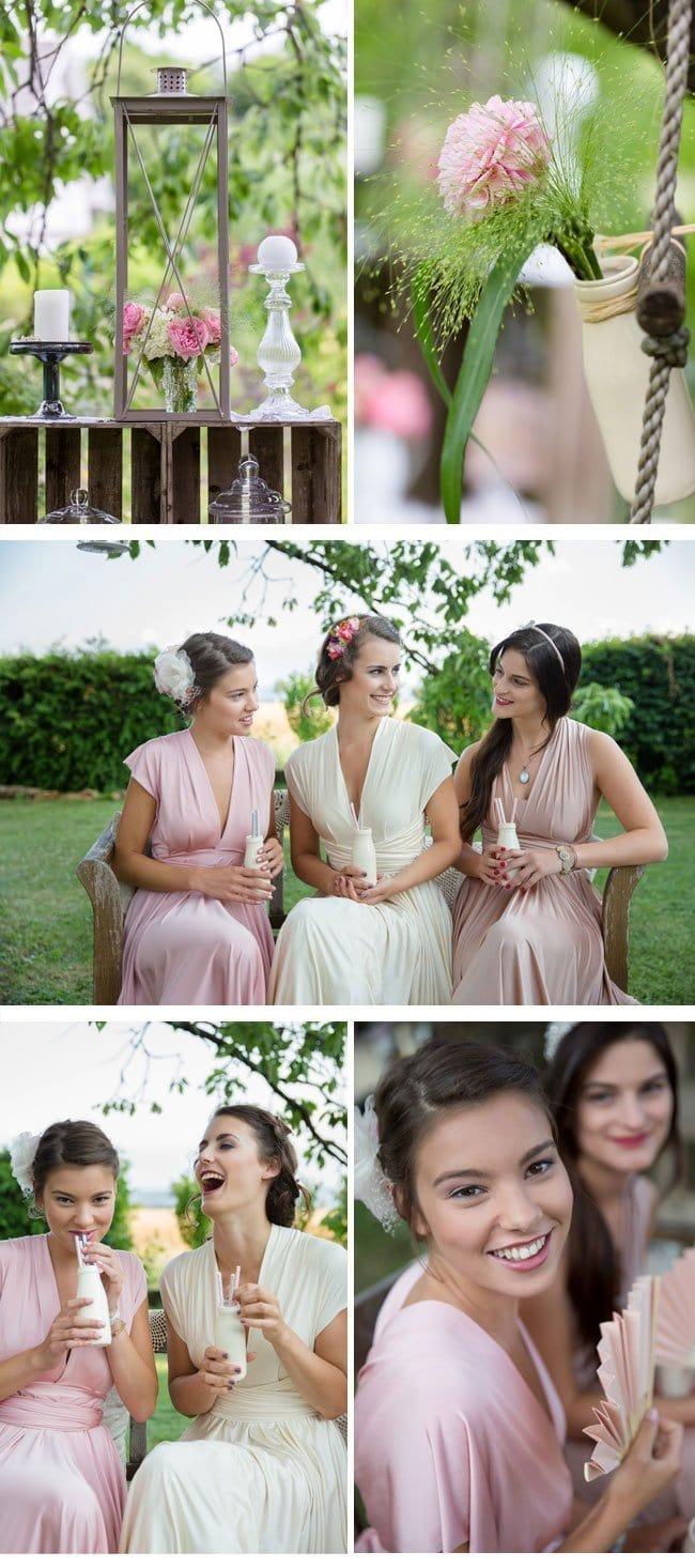 romantikfeeling9-bridal shower
