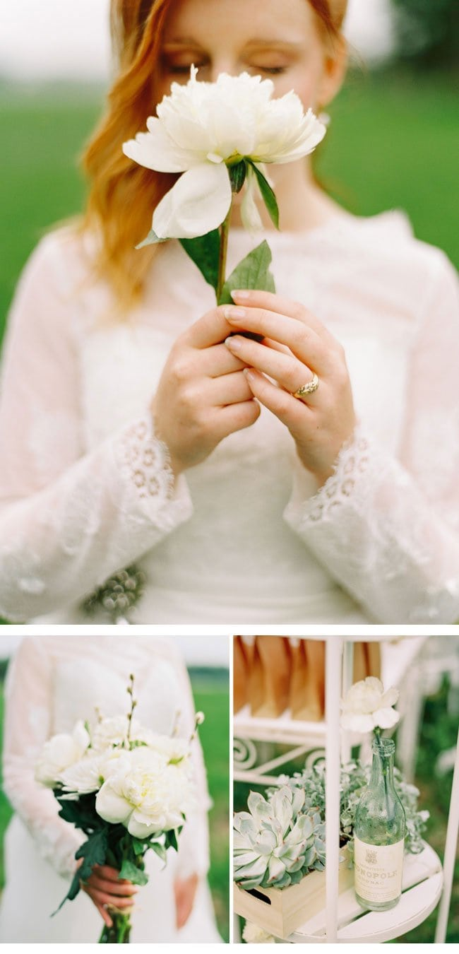 shades of white1-hochzeitsfarbe weiss