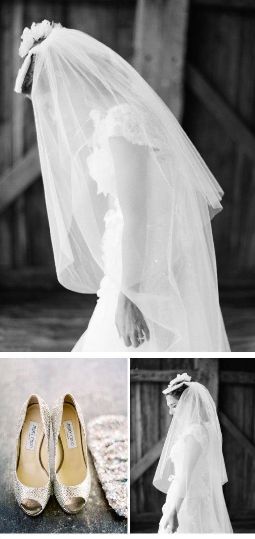 dani ryan-wedding10-hochzeitsfeier