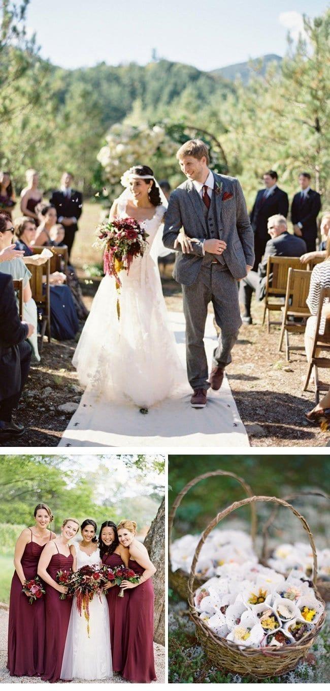 dani ryan-wedding17-gartenhochzeit