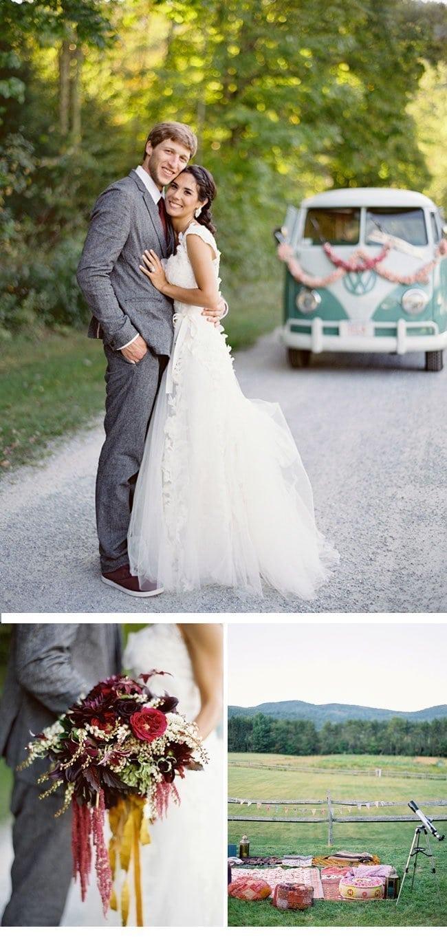 dani ryan-wedding18-gartenhochzeit