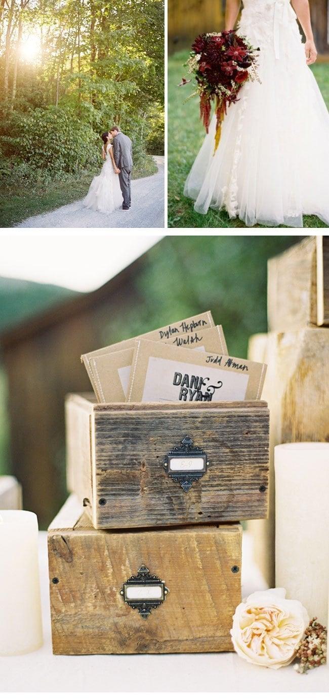dani ryan-wedding19-gartenhochzeit