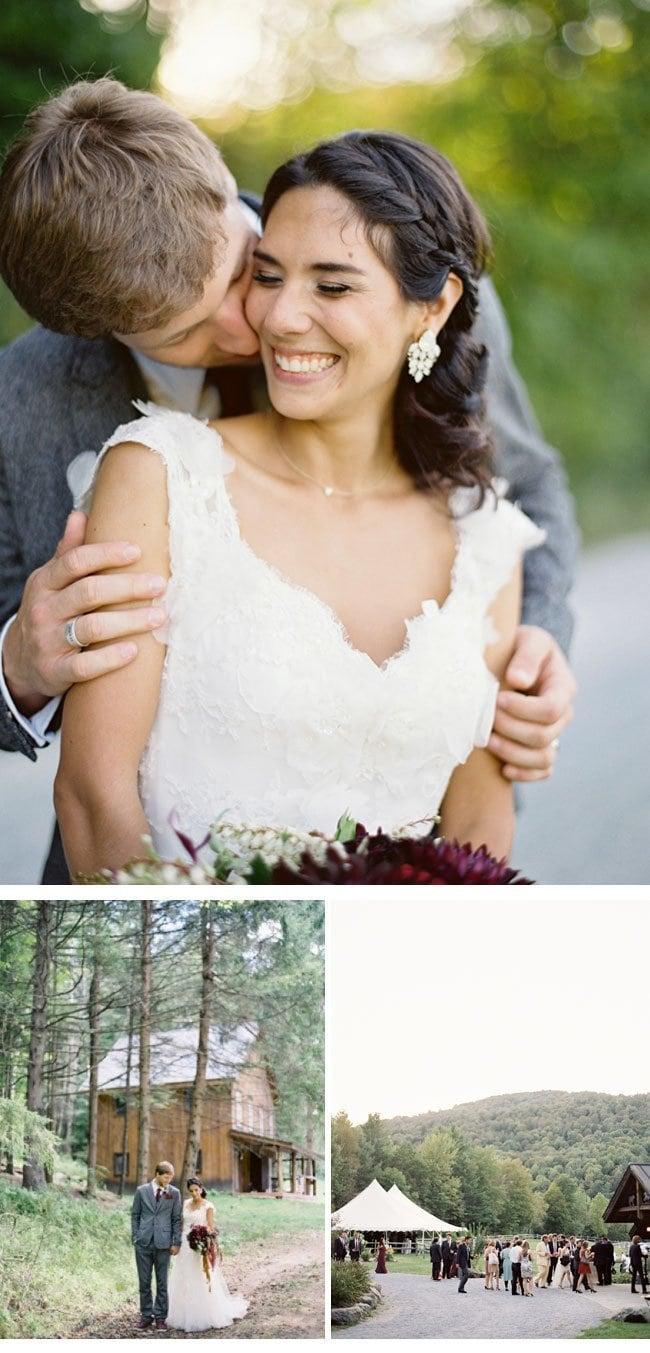 dani ryan-wedding20-gartenhochzeit