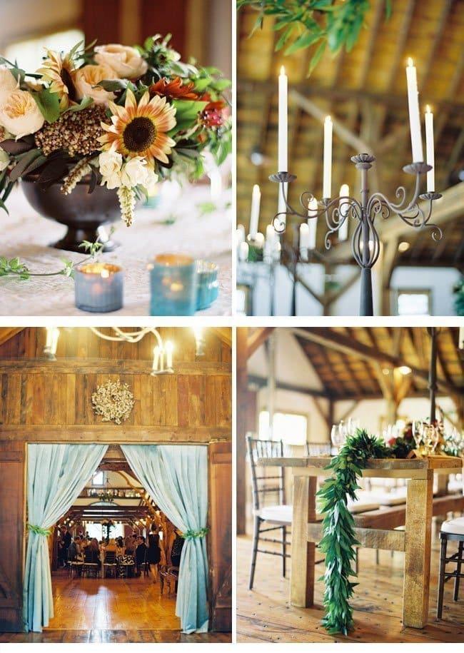 dani ryan-wedding22-gartenhochzeit