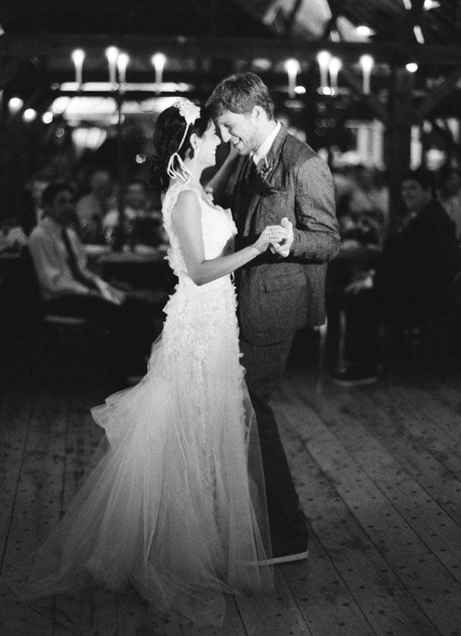 dani ryan-wedding24-gartenhochzeit