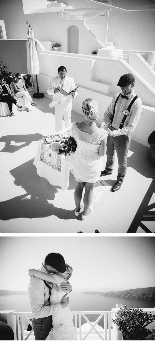 mareen jeffrey5-heiraten am meer