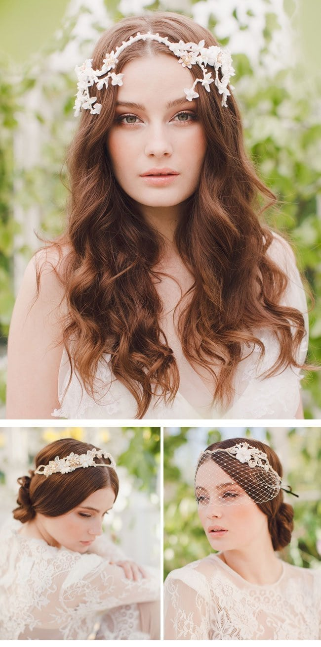 jannie baltzer2014-4-headpieces