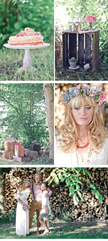 hippie vintage7a-vintagedekoration
