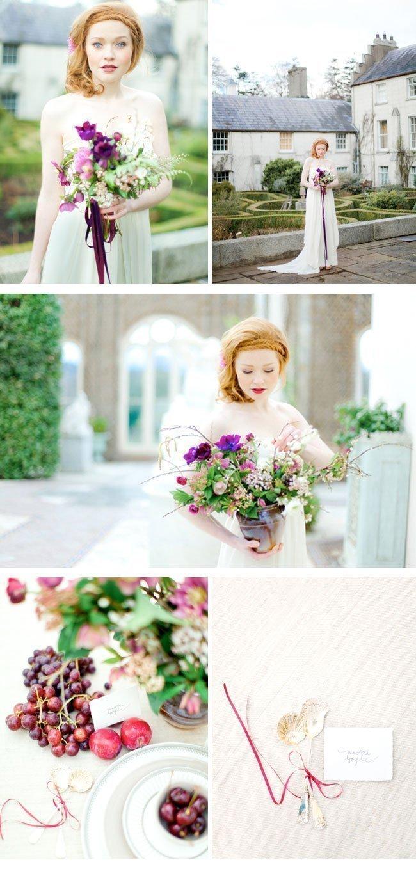 irish wedding8-hochzeitsblumen