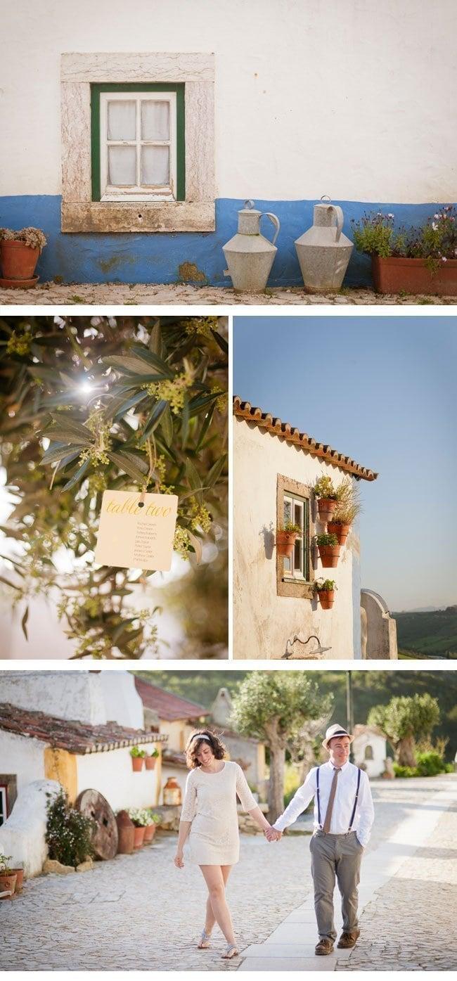 portugal shoot4-hochzeitsinspirationen