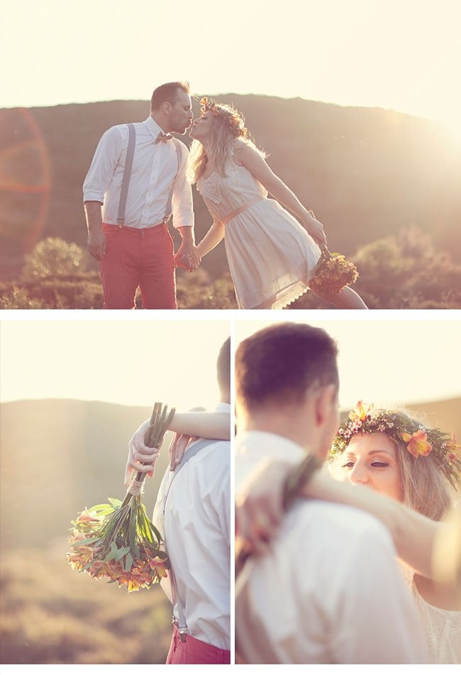 spring tale13-styled shoot