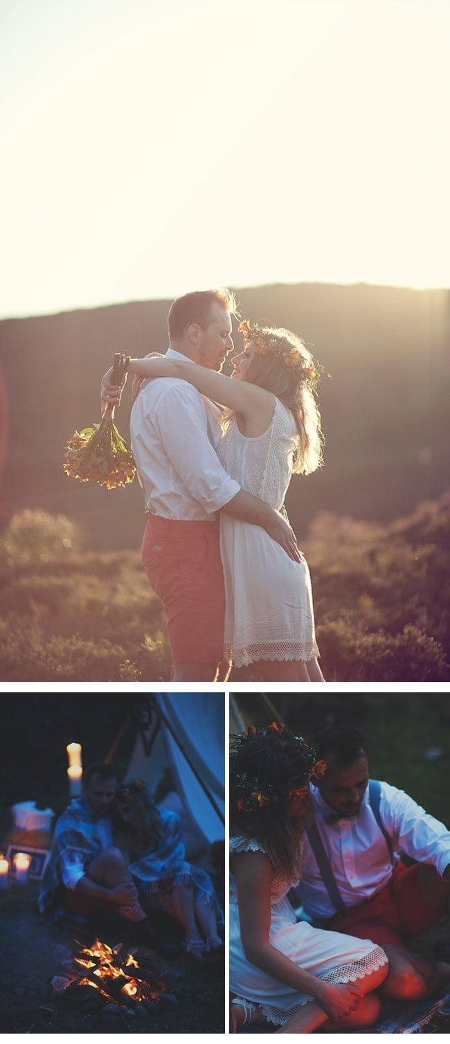 spring tale14-styled shoot
