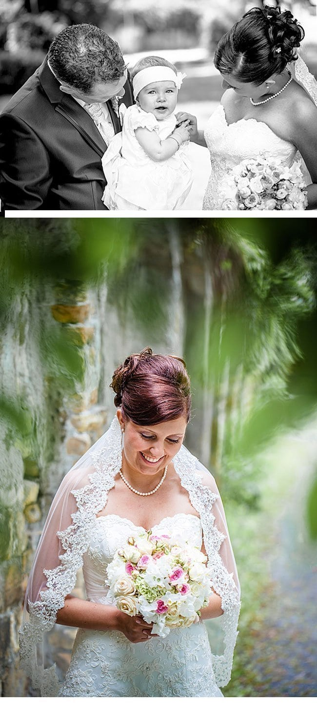 stephanie christoph6-heiraten in tirol