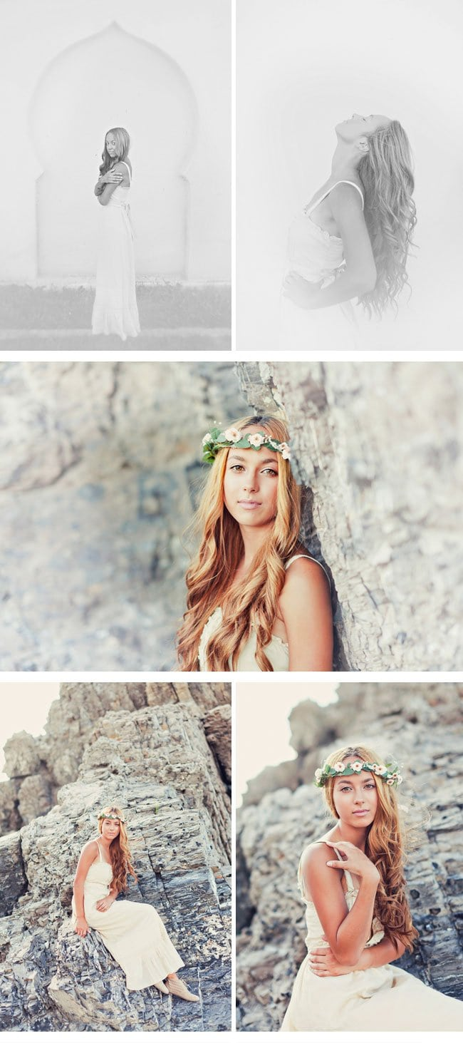 emma3-bridal inspiration shooting