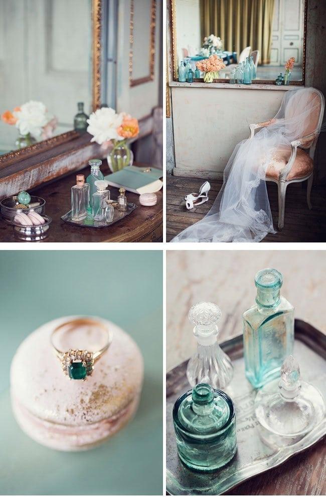new york2-bridal shoot