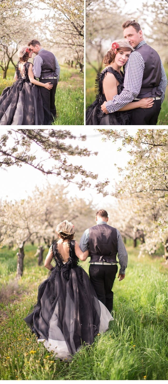 orchardwedding9-brautpaae