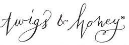logo-twigsandhoney1