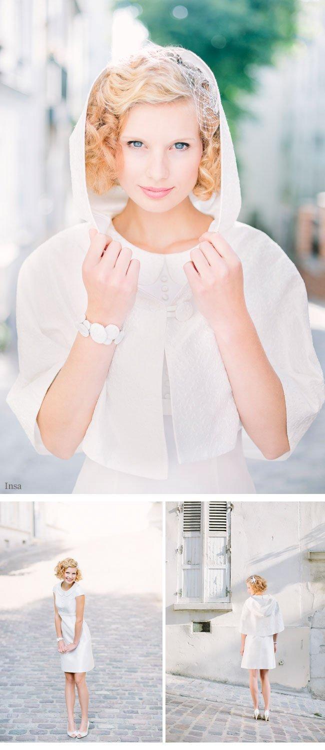 noni2014-3-hochzeitskleider