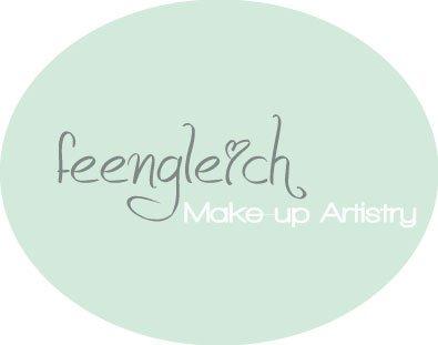 feengleich-logo