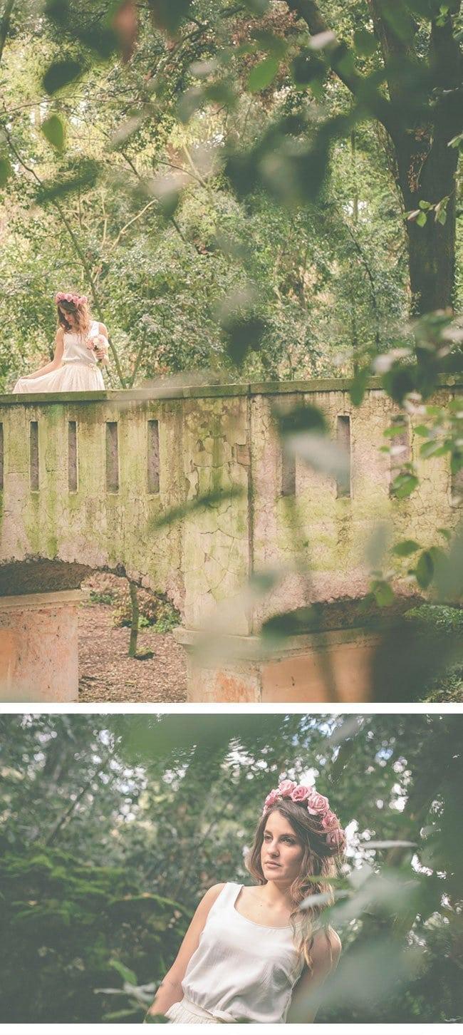 villa ada11-victorian styled shoot