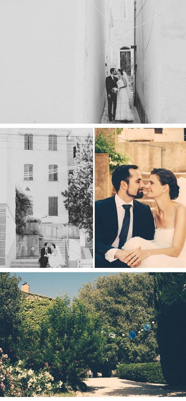 katharina olaf14-heiraten in frankreich