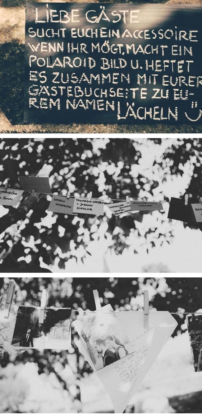 katharina olaf16-heiraten in frankreich