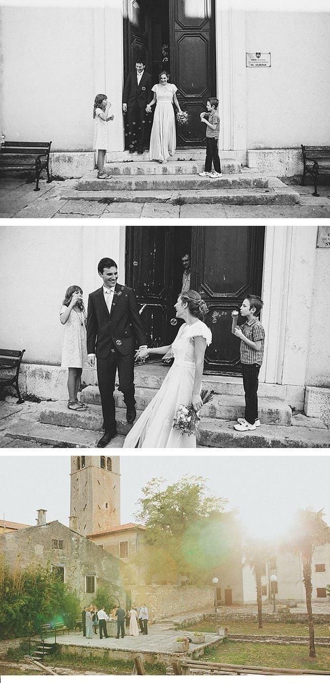 marija ivan13-heiraten in kroatien