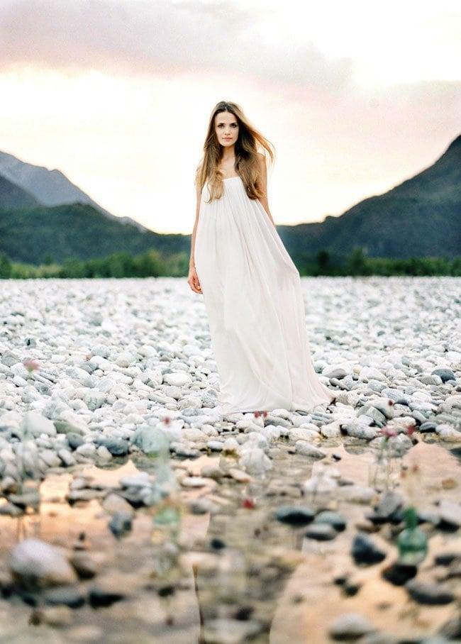 elfenkleid2014-13-brautmode