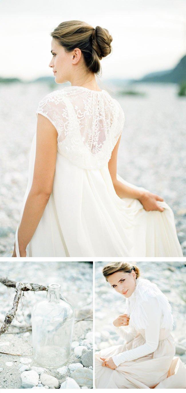 elfenkleid2014-7-hochzeitskleider