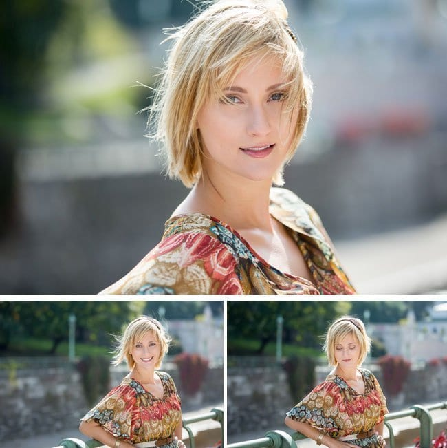 make-up alex5-brautstyling