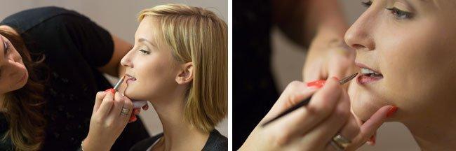 make-up alex6-brautstyling
