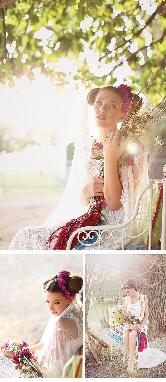 alpaca8-styled shoot
