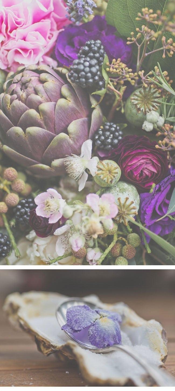 avalon2-hochzeitsblumen