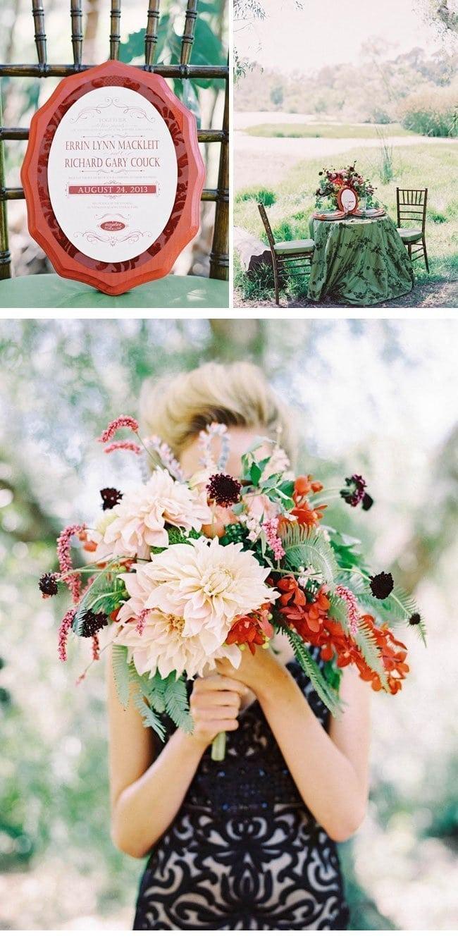 herbstshoot3-hochzeitsblumen