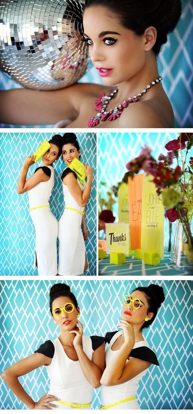 neon6-styled shoot