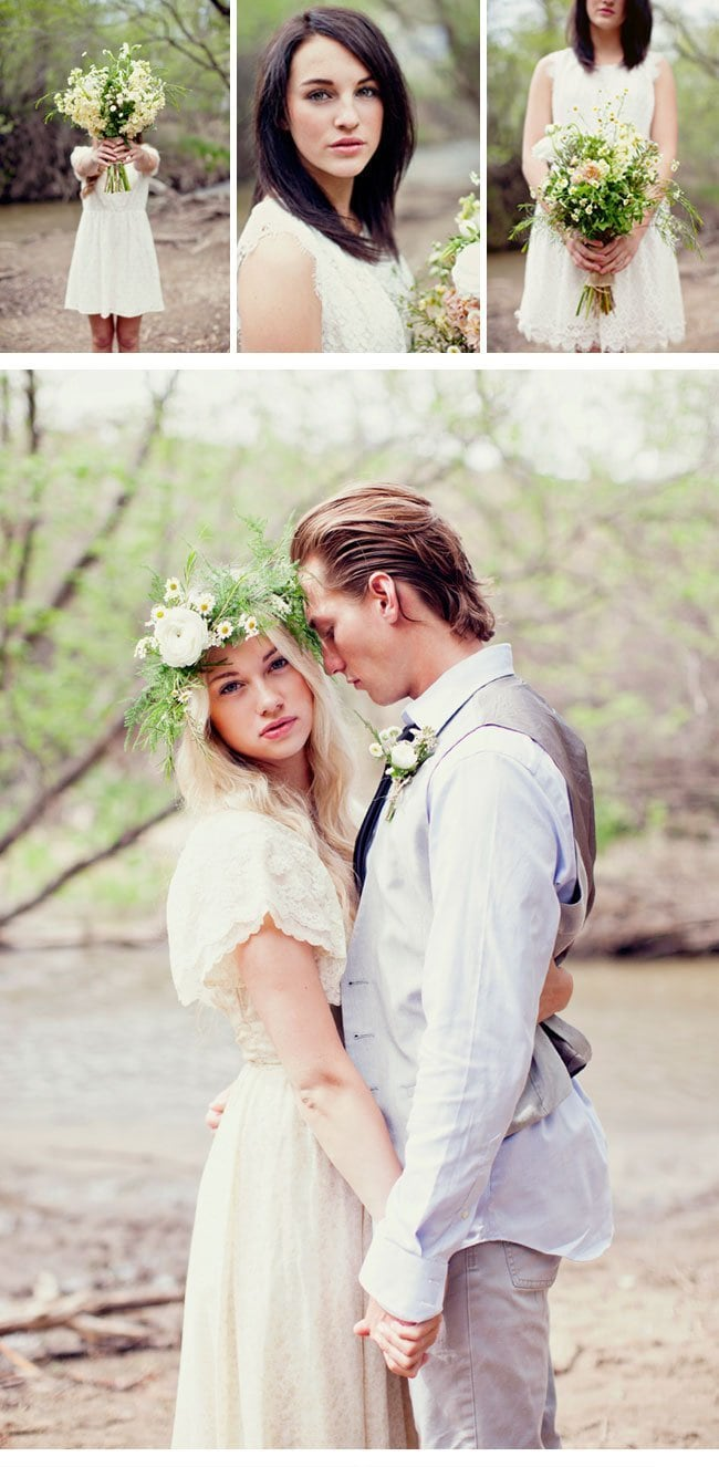 tomsawyer3-styled shoot