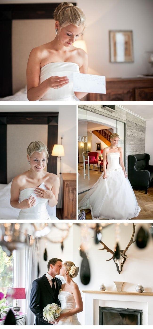 julia stefan2-first look