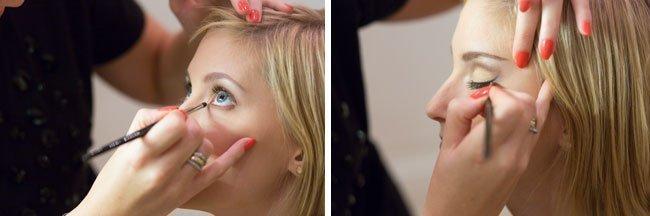 pimpup3-braut make up
