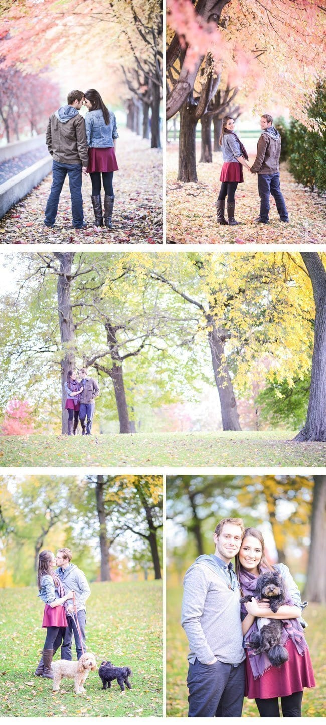 tieg nick4-engagementshooting