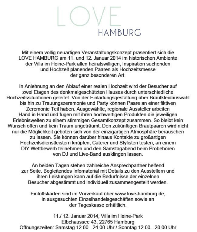 love hamburg02