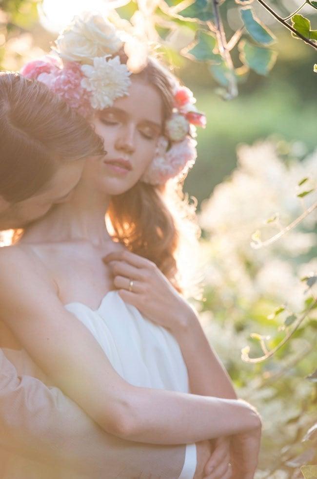 florale inspiration10-hochzeitsblumen