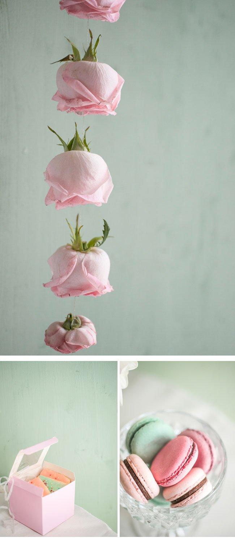 florale inspiration4-hochzeitsblumen