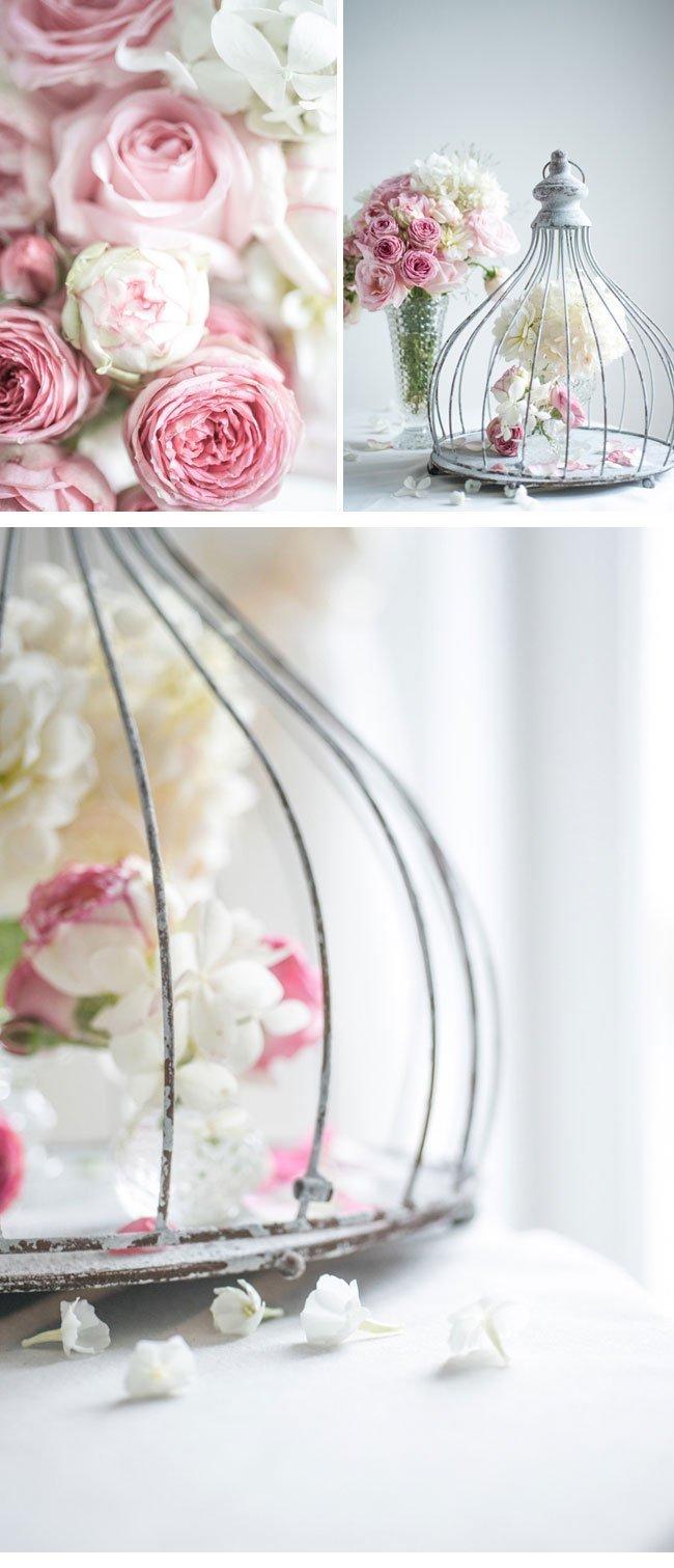 florale inspiration8-hochzeitsblumen