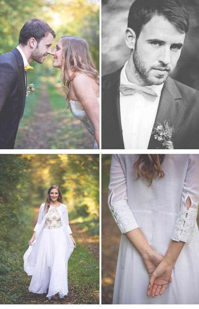 gruene hochzeit10-green wedding