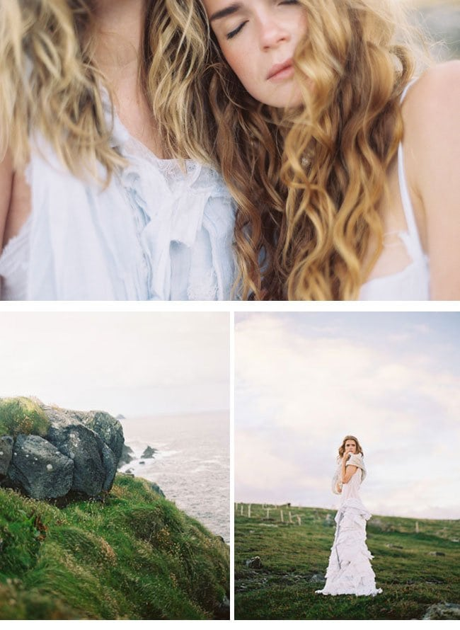 irish cloud16-styled shoot