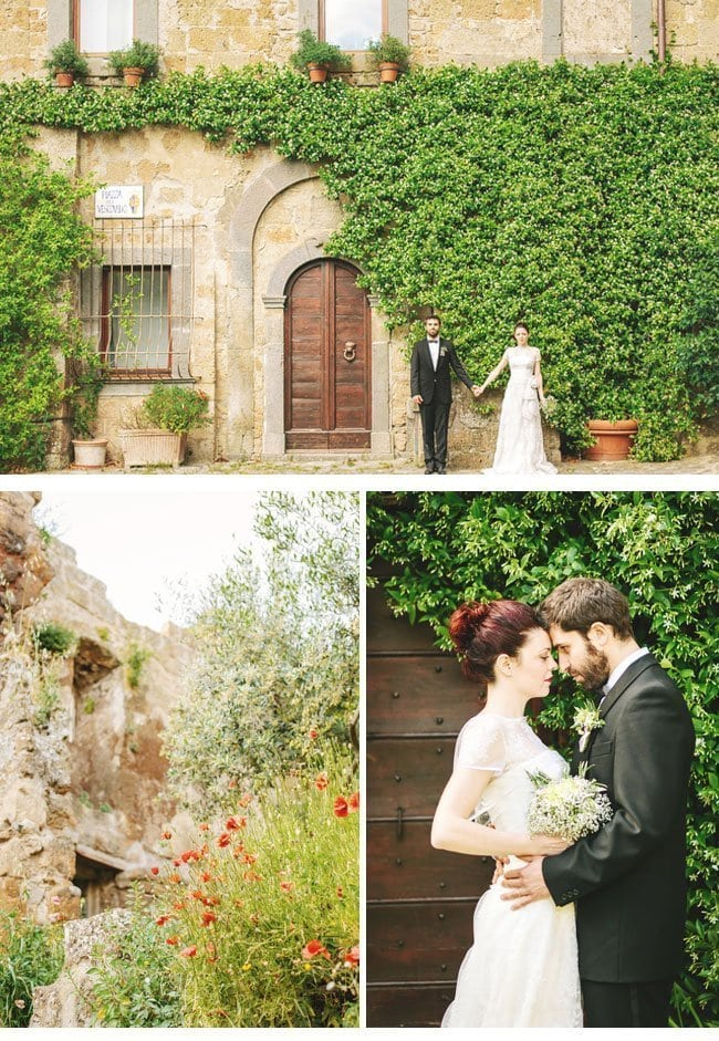 olive tree2-heiraten in italien
