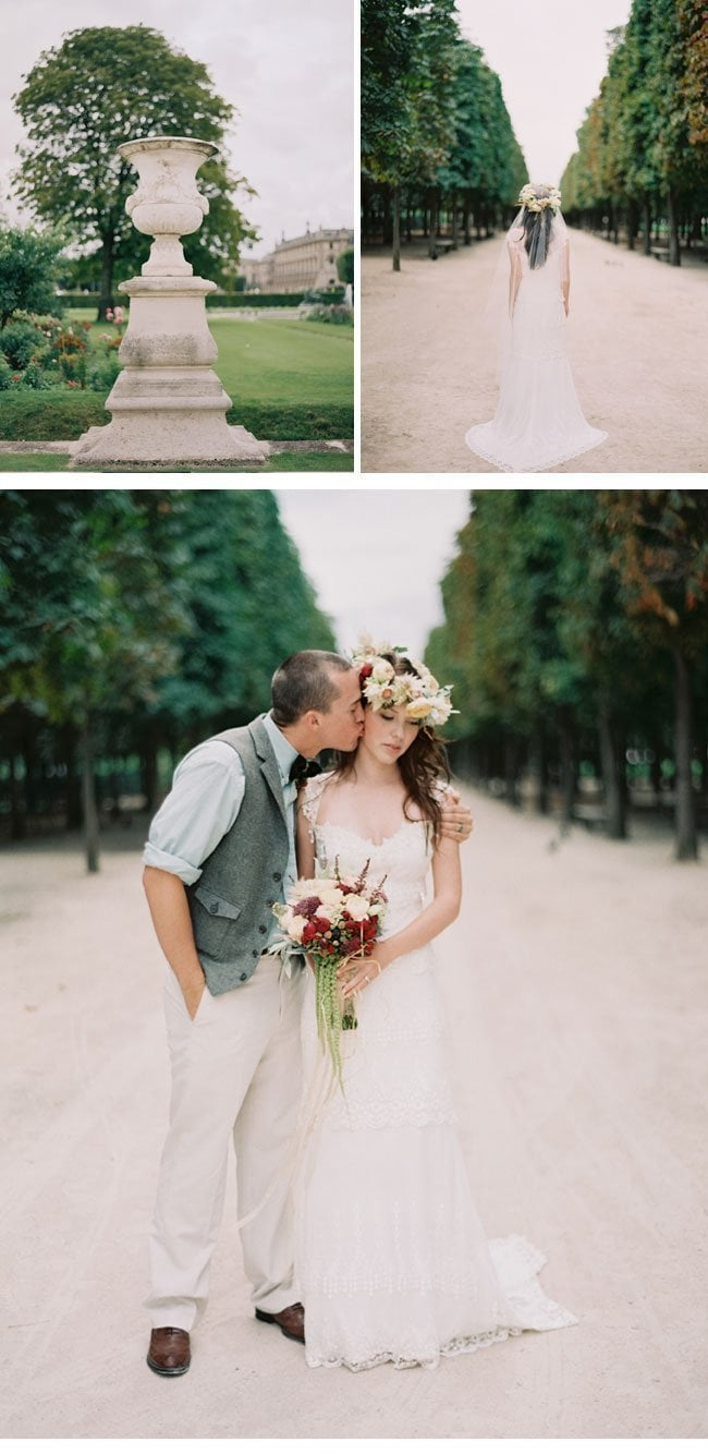 shannon peter2-heiraten in paris